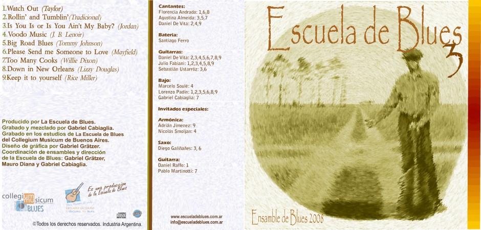 cd2008 ensamble3