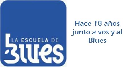 Declarada de Interés Cultural. Ministerio de Cultura de Buenos Aires (resolución 164/09) Declarada de Interés Cultural. Ministerio de Cultura de la Nación (resolución 7312/15) Primer Concierto de Blues en el Teatro Colón, año 2001.